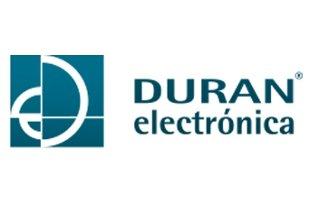 Duran Electrónica