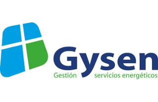 Gysen