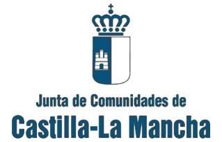 Junta de Comunidades de Castilla-La-Mancha